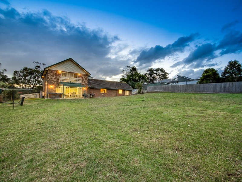 168 Craig Road, Devon Meadows, Vic 3977