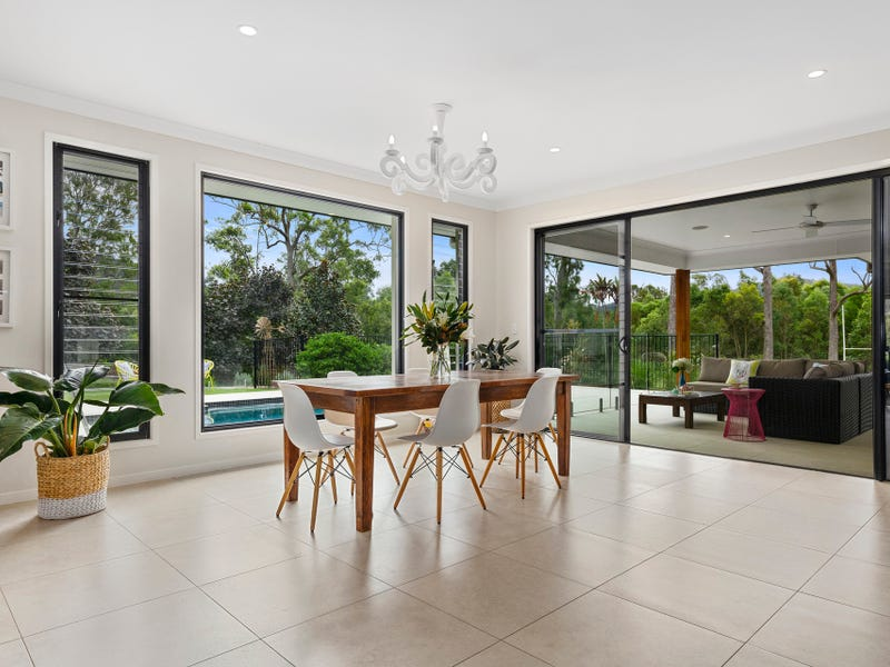 44 Westbourne Drive, Highvale, Qld 4520