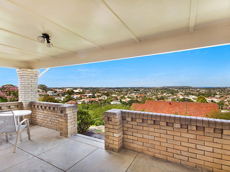 49 Carrington Parade, New Lambton, NSW 2305