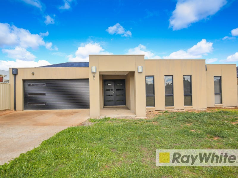 204 Pitman Avenue, Buronga, NSW 2739