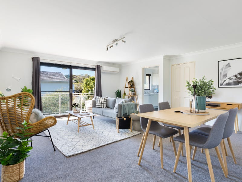 6/24 Banksia Street, Dee Why, NSW 2099