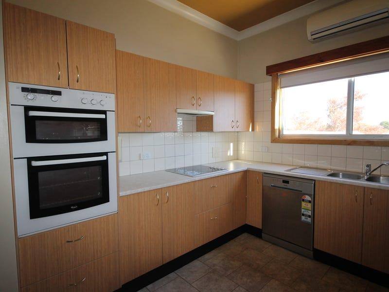 200 MANILLA STREET, Manilla, NSW 2346