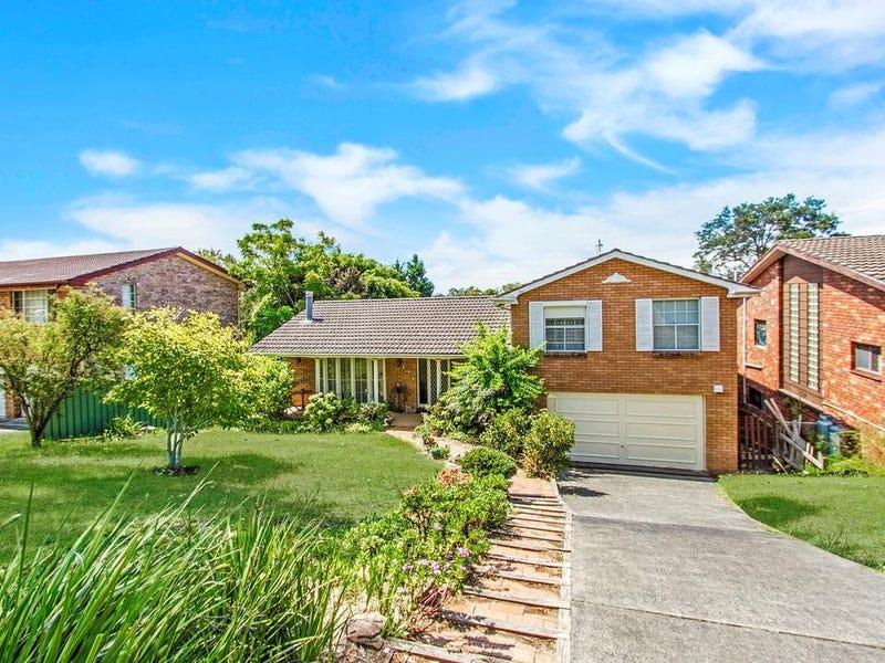 10 Marilyn Crescent, Tumbi Umbi, NSW 2261