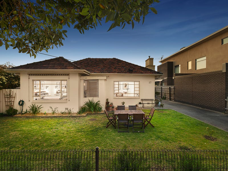 37 Bishop Street, Coburg, Vic 3058