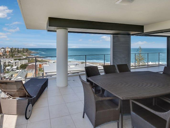15/24 Mahia Terrace, Kings Beach, Qld 4551