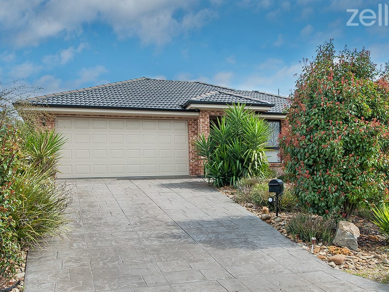 2 Honeyeater Circuit, Thurgoona, NSW 2640
