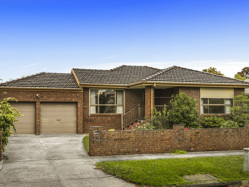 114 Jacksons Road, Mulgrave, Vic 3170