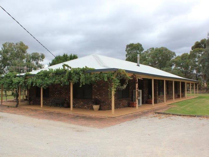 54 Oaklands Road, Mudgee, NSW 2850