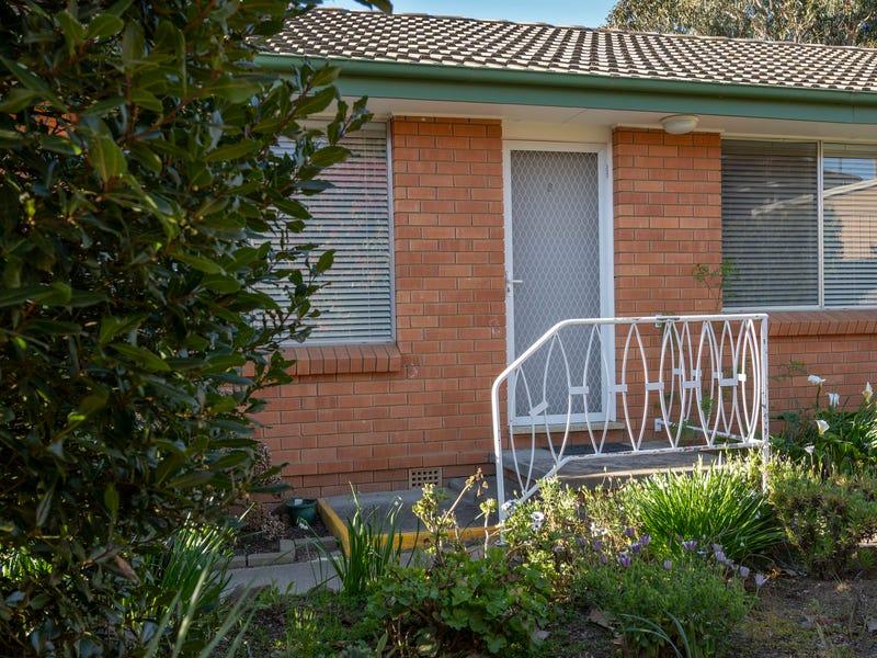 6/48 Richard Avenue, Queanbeyan, NSW 2620