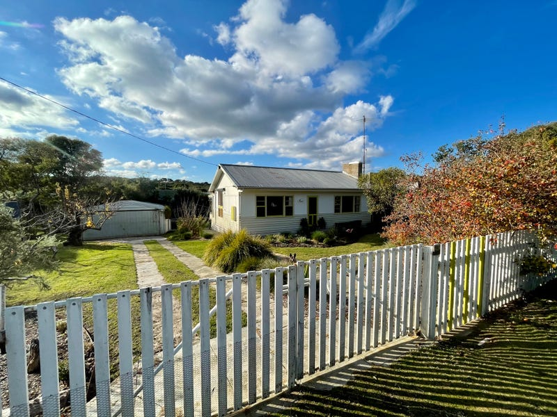 25 Purnell St, Anglesea, Vic 3230