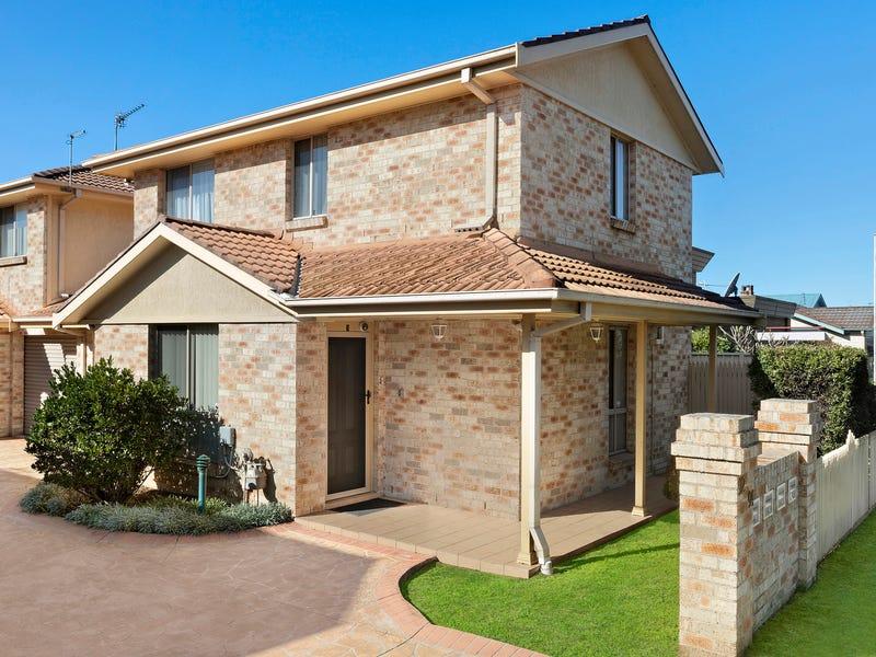 1/92 - 94 Byamee Street, Dapto, NSW 2530