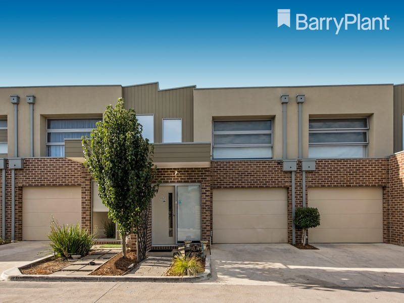 36/5 Thomas Carr Drive, Tarneit, Vic 3029