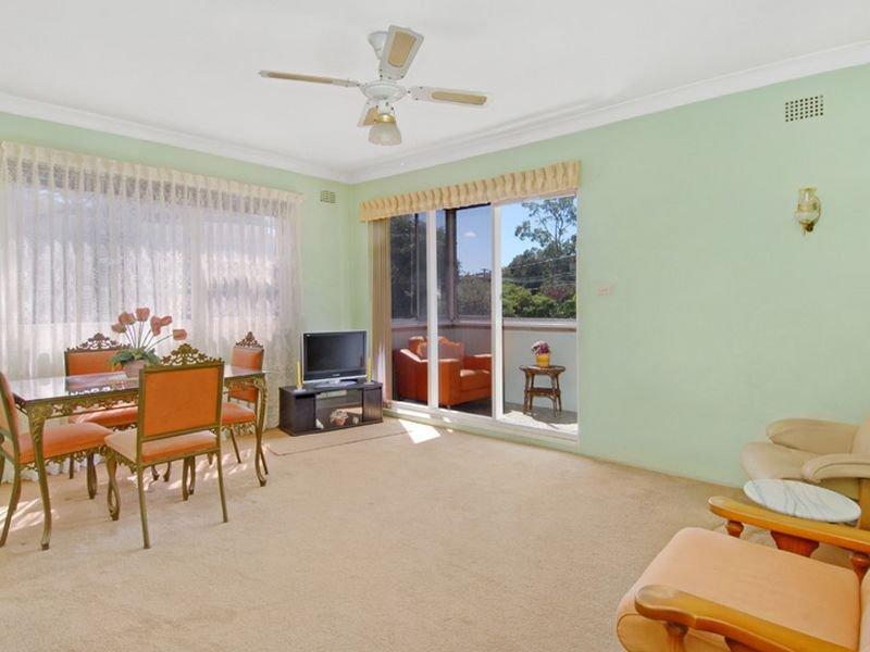 1/2 Holkham Avenue, Randwick, NSW 2031
