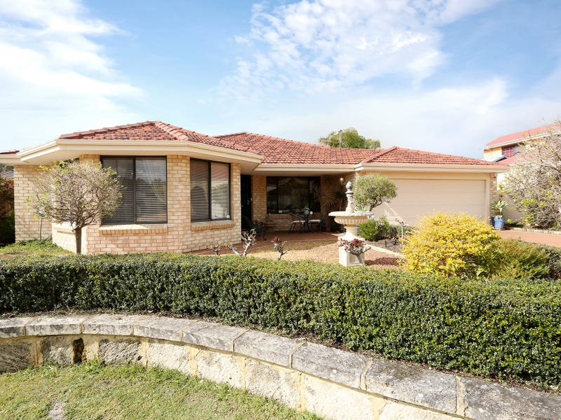 33 Welbeck Road, Canning Vale, WA 6155