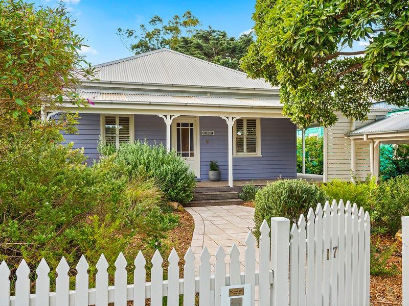 17 Station Street, Thirroul, NSW 2515