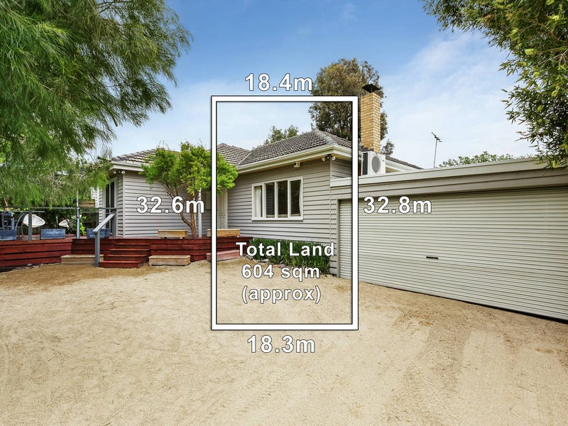 10 Marchiori Road, Blackburn North, Vic 3130