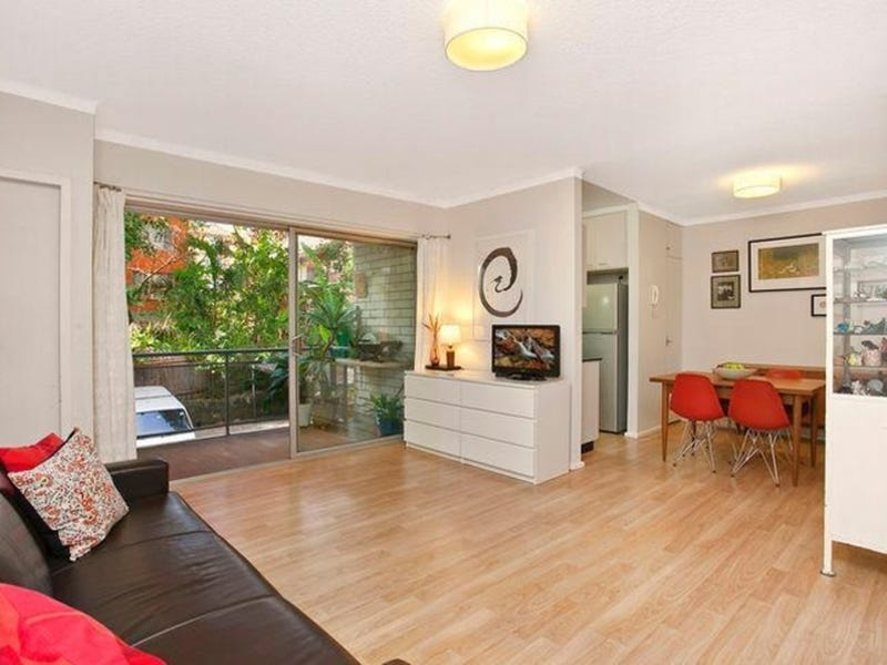 13/99 The Boulevarde, Dulwich Hill, NSW 2203