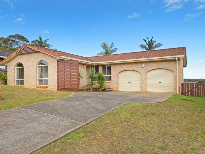 23 Wayfield Way, Port Macquarie, NSW 2444