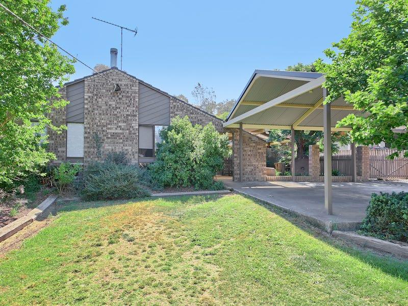 126 Camden Road, Douglas Park, NSW 2569