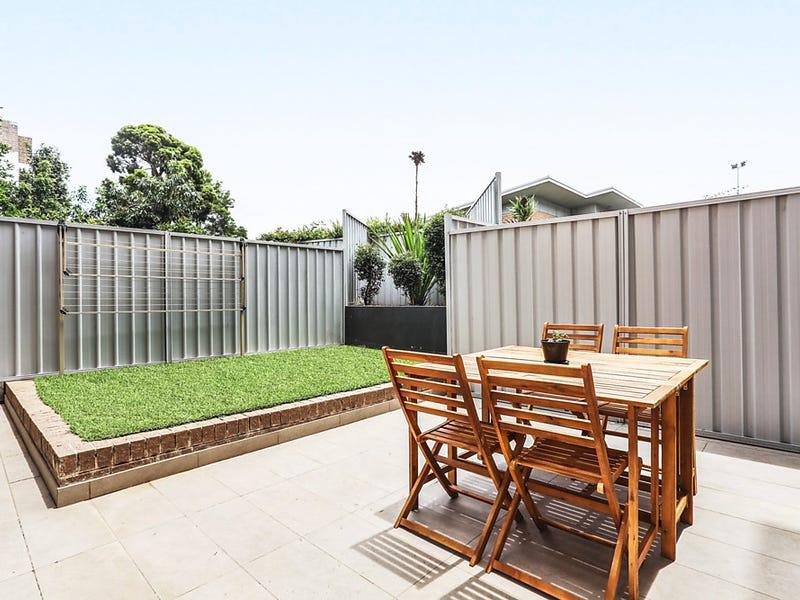 7/3-7 Gover Street, Peakhurst, NSW 2210