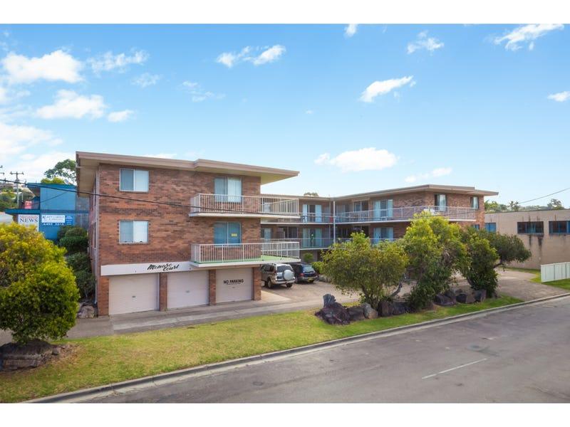 2/1 Monaro Street, Merimbula, NSW 2548