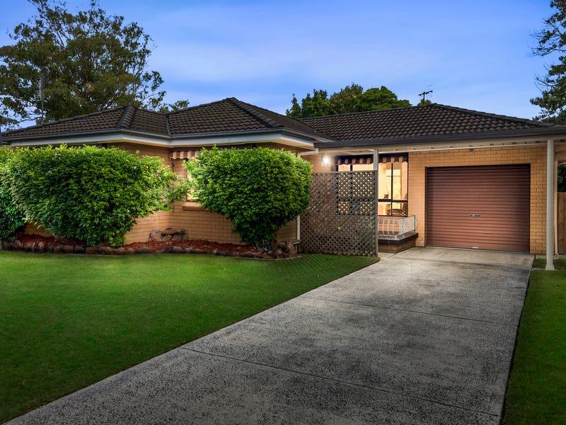 27 Crossingham Street, Toukley, NSW 2263