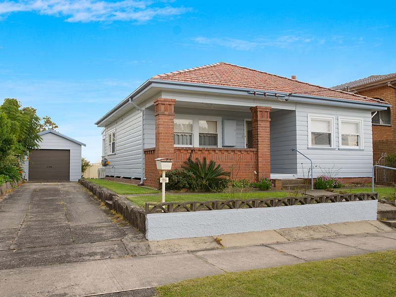 26 Macquarie Street, Merewether, NSW 2291
