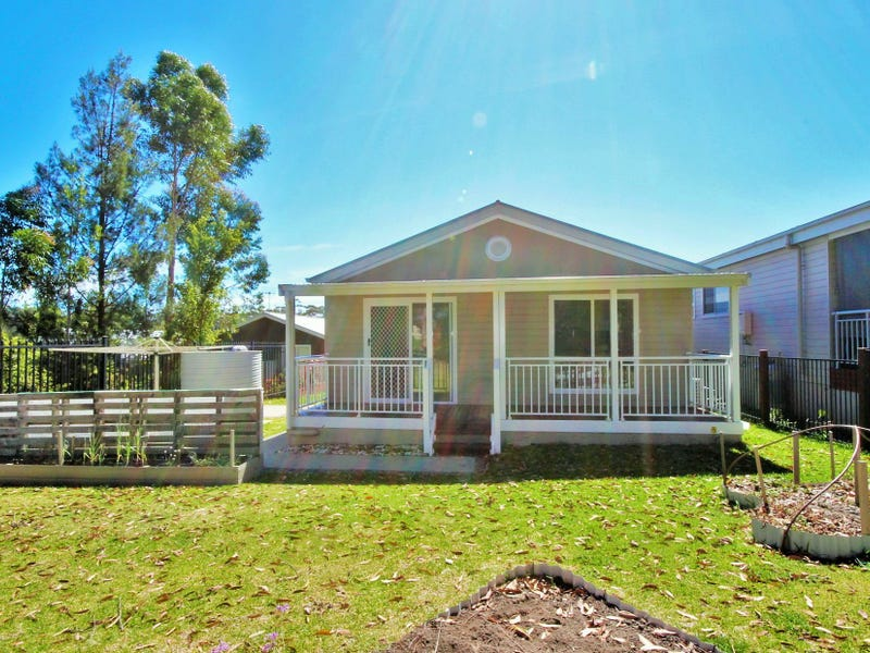 5/35 The Basin Road, St Georges Basin, NSW 2540