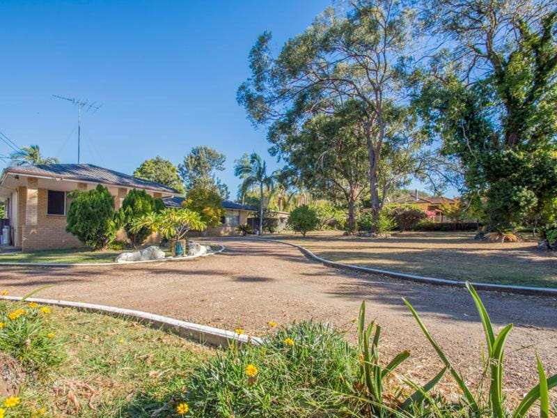 282 Great Western Highway, Emu Plains, NSW 2750