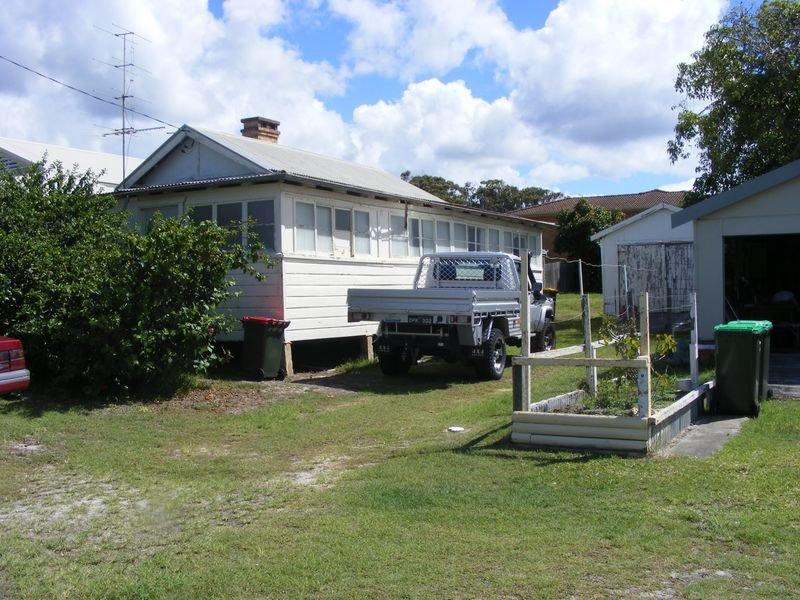 13 Mitchell Street, South West Rocks, NSW 2431