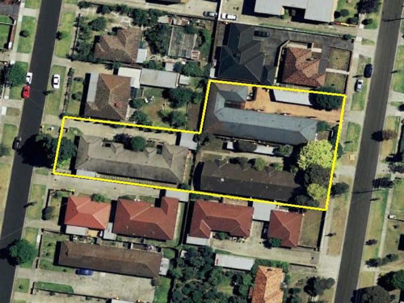 10 Wordsworth St, Clayton South, Vic 3169