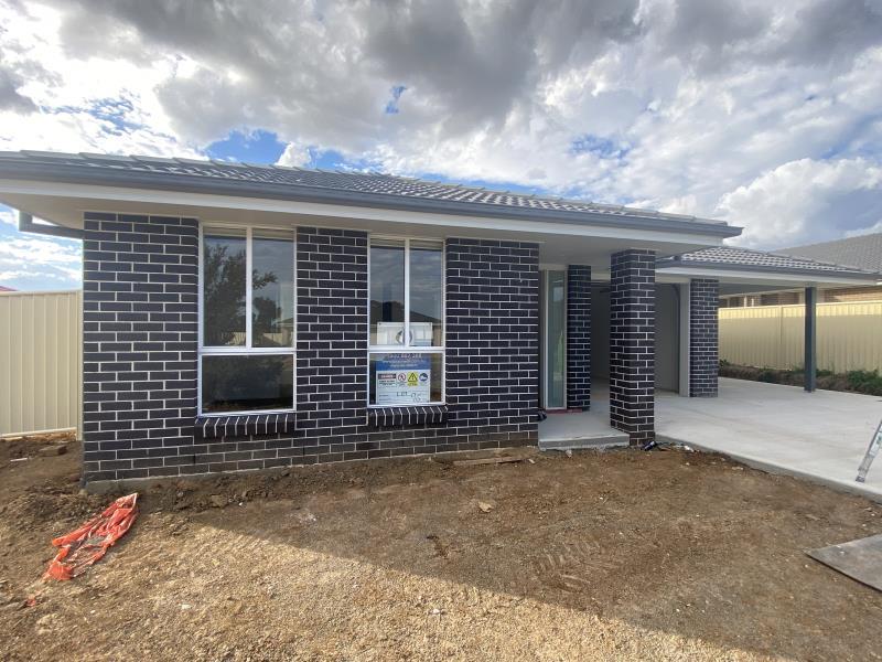 1/85 Kenny Drive, Tamworth, NSW 2340