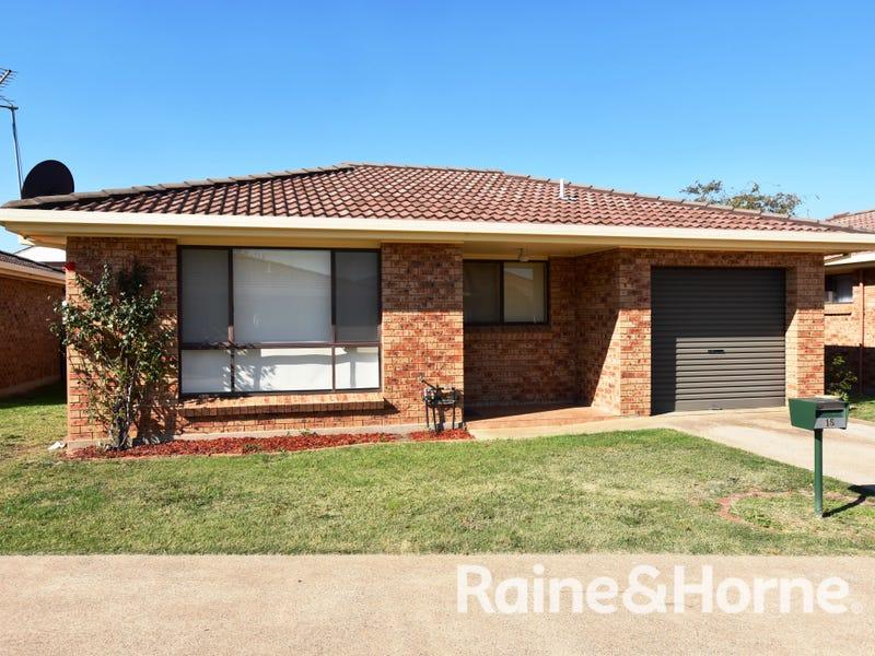 15 / 1-3 Moulder Street, Orange, NSW 2800