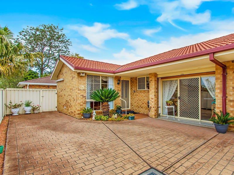 3/105 Rawson Road, Woy Woy, NSW 2256