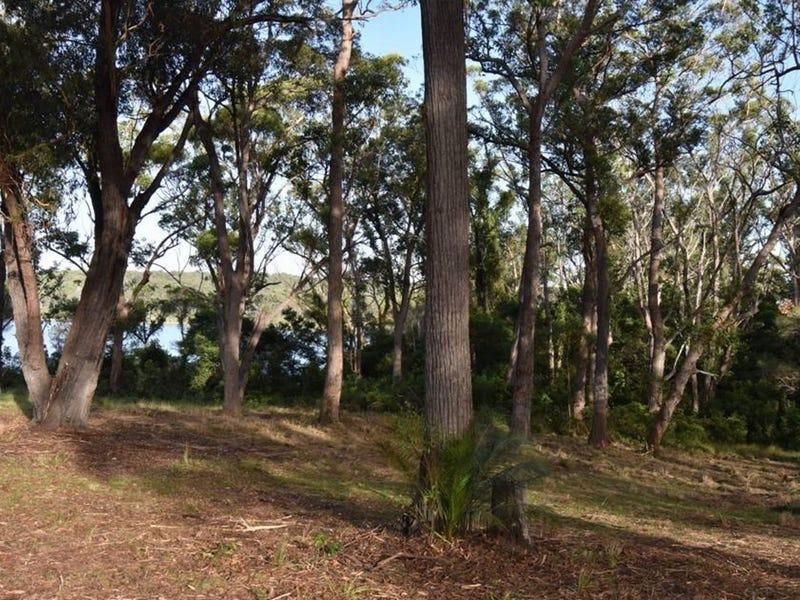 27 Endeavour Drive, Wallaga Lake, NSW 2546