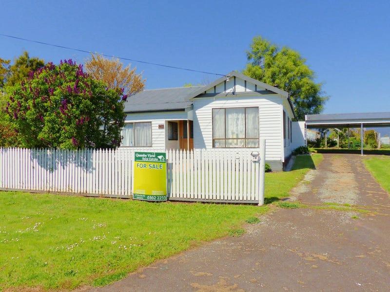 74 Shadforth Street, Westbury, Tas 7303