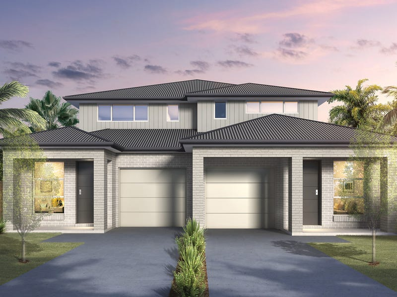 13  Brooke Avenue, Killarney Vale, NSW 2261