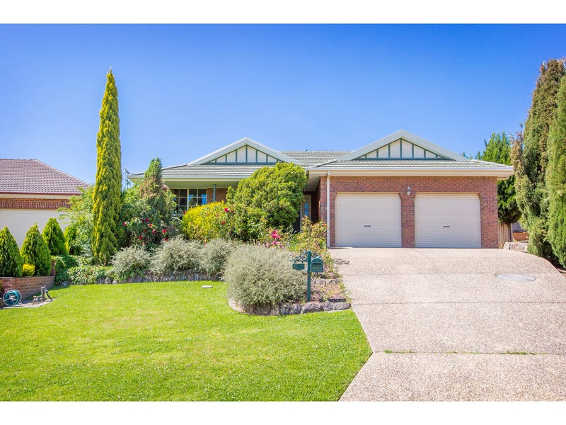 6 Chelsea Court, West Albury, NSW 2640