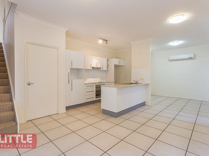 4/51 Brookfield Road, Kedron, Qld 4031