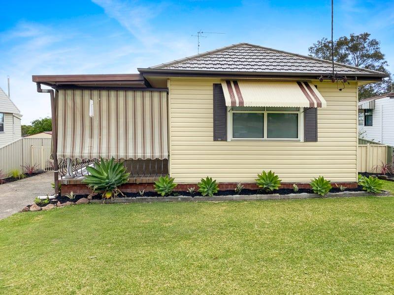 62 Ruskin Street, Beresfield, NSW 2322