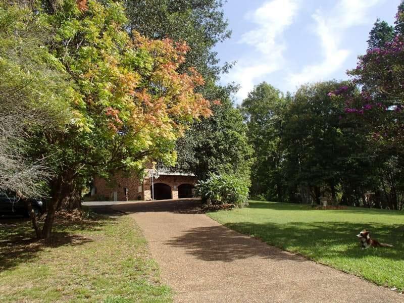 8 Wheatley Place, Conjola Park