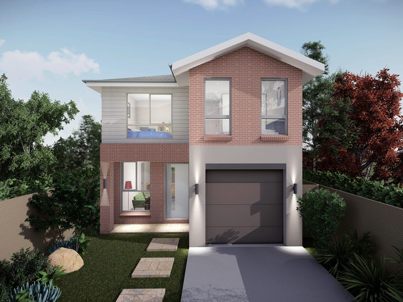 Lot# Pye  Road, Quakers Hill