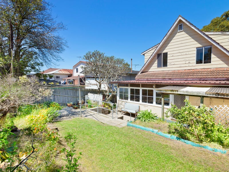 44 Kenneth Road, Manly Vale, NSW 2093