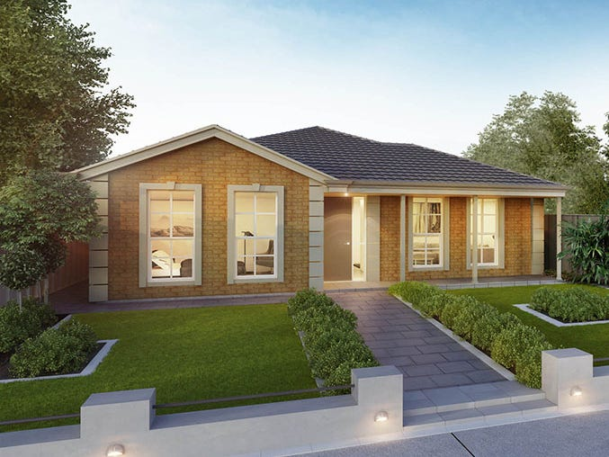 Lot 1717 Duffering Lane 'South', Seaford Meadows, SA 5169