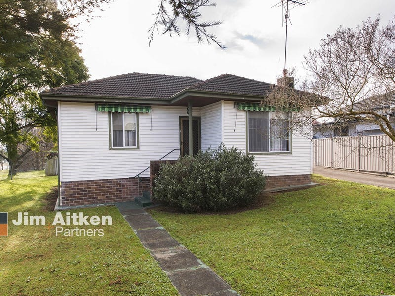 15 Yarrawonga Street, South Windsor, NSW 2756