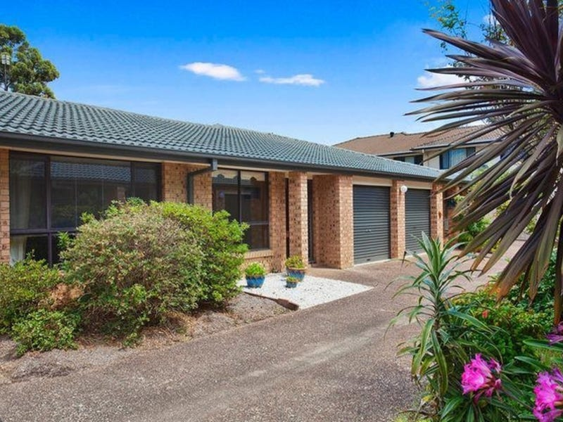 10/166 Albany Street, Point Frederick, NSW 2250