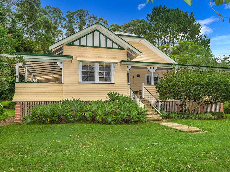 253 Eureka Road, Rosebank, NSW 2480