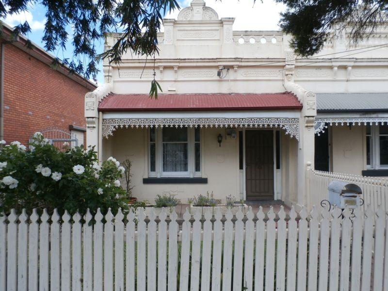 19 Clifton Grove, Coburg, Vic 3058