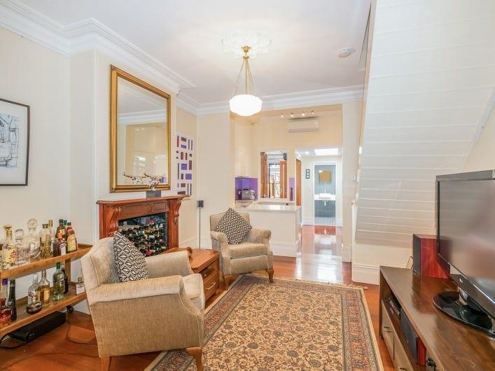 6 Egan Street, Newtown, NSW 2042