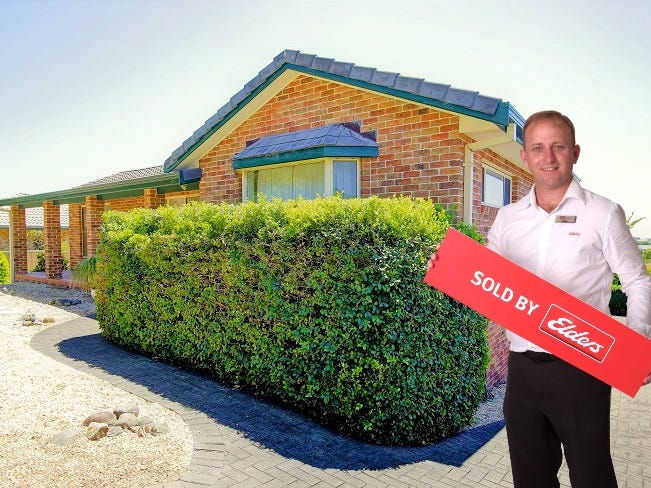 14 Zamia Place, Forster, NSW 2428